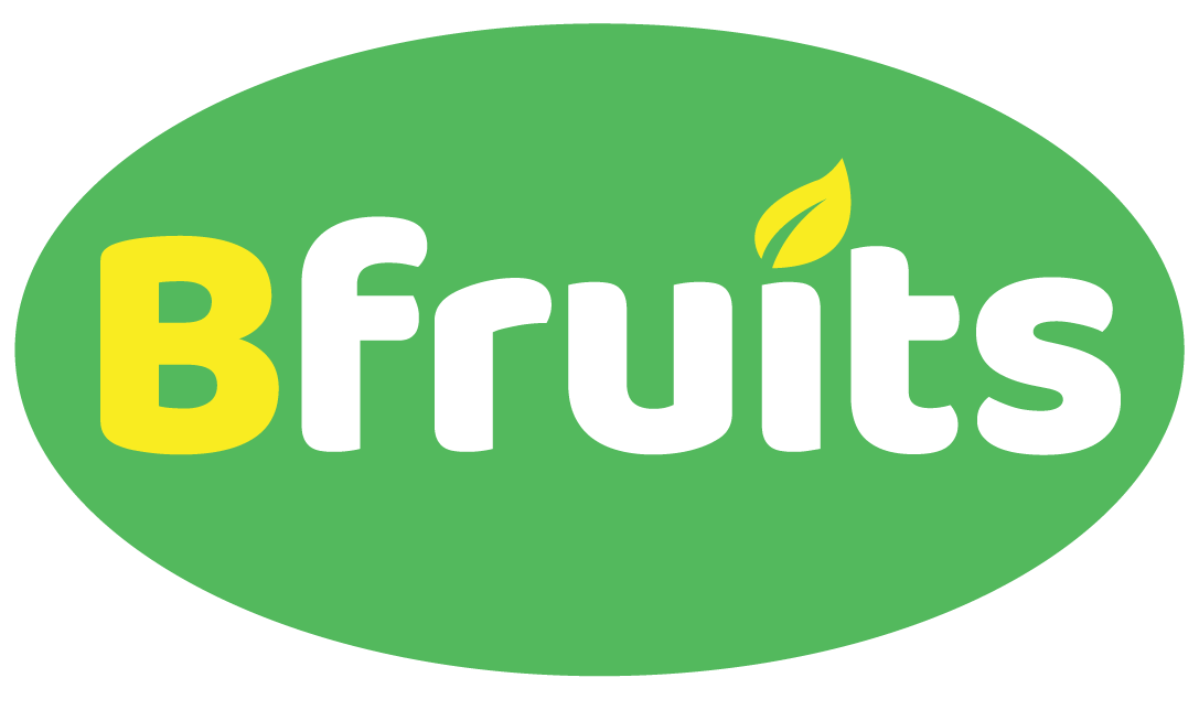 FRUIT IMPORT & WHOLESALER